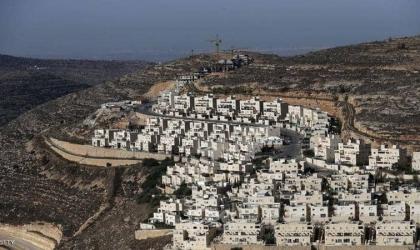 مسؤول إسرائيلي سابق: يكشف تكلفة ضم أراض الضفة الغربية وخسائر تقدر بمليارات