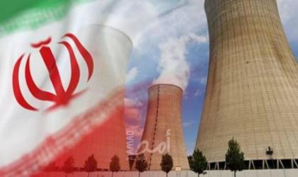إيران: موقف التعاون الخليجي يضعف الحوار ويمهد لتدخلات أجنبية