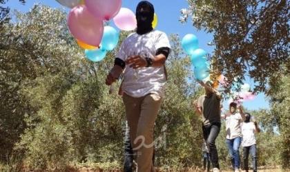 """إعلام عبري: إسرائيل تتوعد بالرد """"القاسي"""" على حماس"""