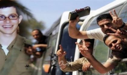 الأشقر: وفاء الأحرار أحدثت نقلة نوعية في تاريخ الصراع وكسرت عنجهية الاحتلال الإسرائيلي