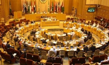 البرلمان العربي يؤكد على ضرورة مشاركة أهل القدس في الانتخابات الفلسطينية