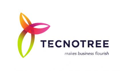 """تكنوتري """"Tecnotree"""" تتحدى الركود الاقتصادي العالمي محققة نتائج مالية قوية"""