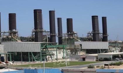 كهرباء غزة تستهجن الزج باسمها والتعريض بدورها الوطني لأي حدث مأساوي يثير الرأي العام