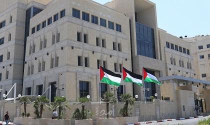 مديرة مؤسسة حقوقية تنتقد موقف السلطة تجاه القرار الإسرائيلي ضد (6) منظمات فلسطينية