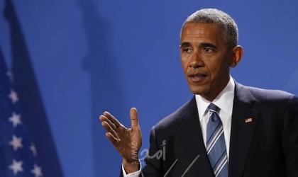 حفلة عيد ميلاد 'أوباما' تتسبب في ارتفاع إصابات كورونا بجزيرة أمريكية!