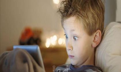كيف تحد من استخدام الأطفال للأجهزة الإلكترونية