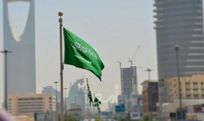 محدث .. الدفاع السعودية: الهجوم على منشآت النفط بالمملكة عمل إرهابي وجبان