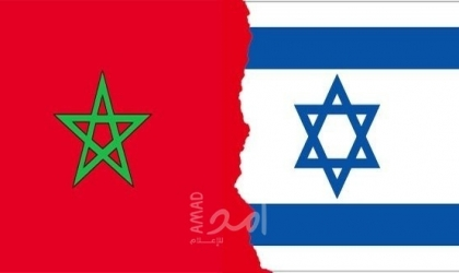 """عقب زيارة لابيد..الرئيس الإسرائيلي يدعو العاهل المغربي للقاء """"قريبا"""""""
