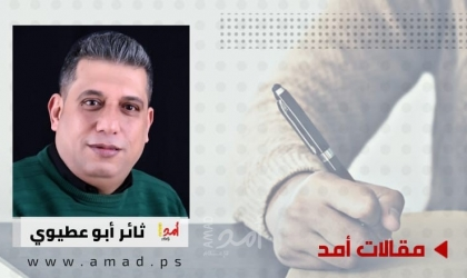 ثورة يوليو انتصار الفكرة للإنسان بقيادة الزعيم ناصر الخالد جمال