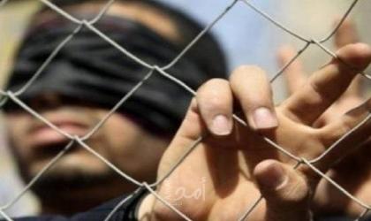 الأسيران سواركة وأبو عطوان يواصلان الإضراب عن الطعام رفضا لاعتقالهما الإداري