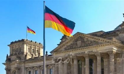 ألمانيا: الاشتراكيون يأملون بتسريع محادثات تشكيل الائتلاف