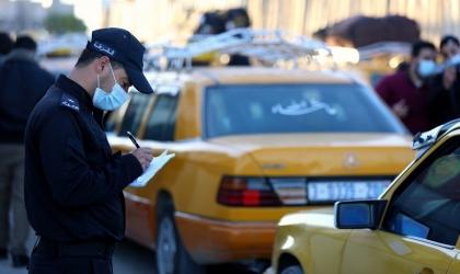 """كشف """"تنسيقات مصرية"""" للسفر عبر معبر رفح يوم الإثنين"""