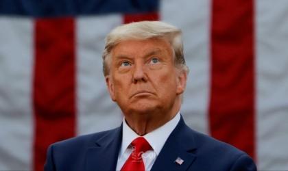 لأول مرة.. فوكس نيوز: ترامب يعترف بالهزيمة والنتيجة كانت مروعة