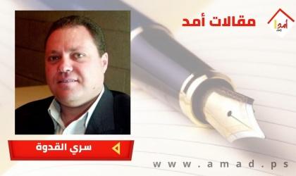التحرك المصري الأردني وإعادة احياء عملية السلام