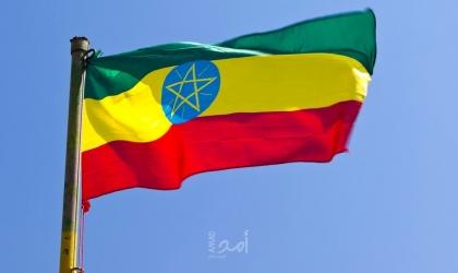 """الأمم المتحدة تحذر من """"مجاعة وشيكة"""" في إثيوبيا"""