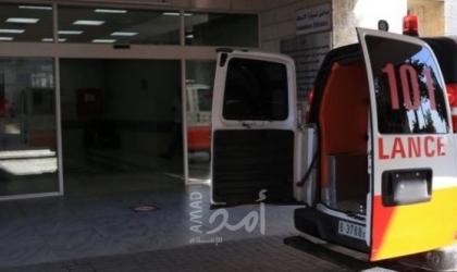 الشرطة والنيابة تحققان بوفاة مواطنة في بيت لحم