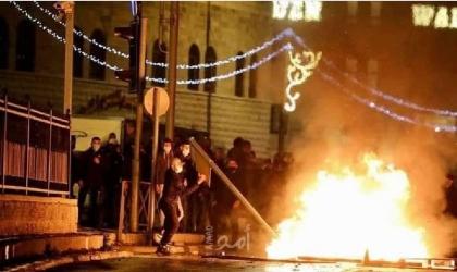 دوائر إعلامية ترسم سيناريوهات المستقبل على الساحة السياسية الفلسطينية