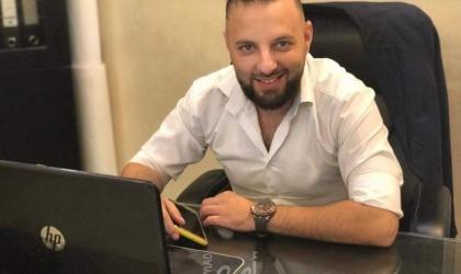 سناريست فلسطيني يطالب مصر برعاية المبدعين العرب في مجال كتابة المسلسلات الدرامية