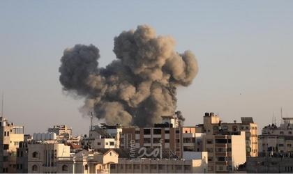 بعثة فلسطين تخاطب المفوض السامي وجهات دولية لوقف العدوان الإسرائيلي على الشعب الفلسطيني