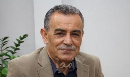 إسرائيل دولة تجسس وسايبر هجومي