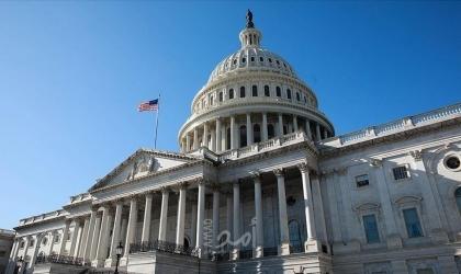 """جدل في الكونغرس الأميركي حول تمويل """"القبة الحديدية"""" الإسرائيلية"""