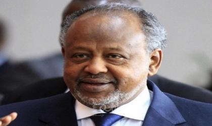 جيبوتي تؤكد قوة علاقتها بإثيوبيا وتبرم معها اتفاقًا عسكريًا