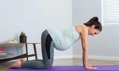 3 طرق فعالة تساعد على التخلص من غثيان الصباح أثناء الحمل