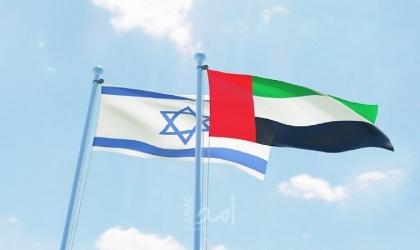 رسميا..مكتب رئيس الحكومة الإسرائيلية بينيت يعلن عن زيارة قريبة للإمارات