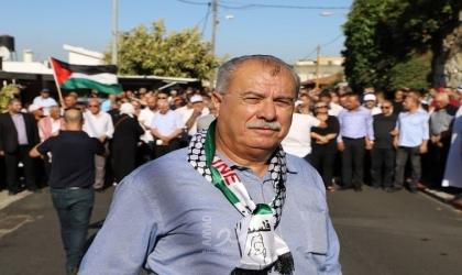 """بركة: لا ينبغي توقع الكثير من الحكومة الإسرائيلية الجديدة وانضمام """"الموحدة"""" خطأ جسيم"""