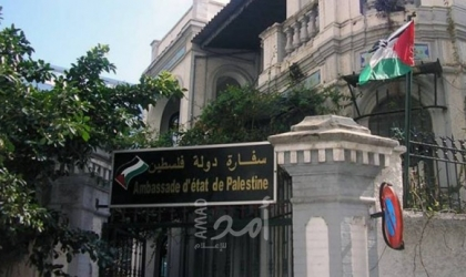 سفارة فلسطين بالقاهرة: عودة المواطنين العالقين في مصر إلى قطاع غزة