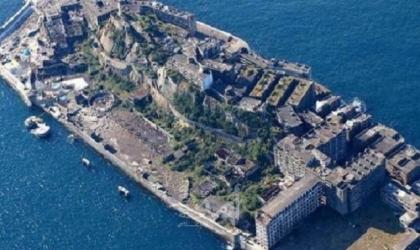 """الولايات المتحدة تدين قرار نقل أجزاء من """"مدينة فاروشا"""" إلى سيطرة القبارصة الأتراك"""