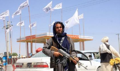 بالفيديو.. أكاديمي: رفع الدعم الدولي عن المراكز الصحية بعد سيطرة طالبان ينذر بكارثة في أفغانستان