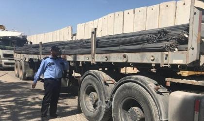 شينخوا: إشارات إيجابية لقرب انطلاق عملية إعادة إعمار قطاع غزة