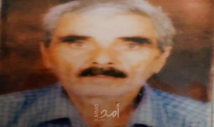 ذكرى رحيل المناضل حسين محمد علي مكحل