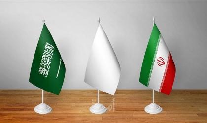 بلومبيرغ: إيران طلبت من السعودية إعادة العلاقات الدبلوماسية وفتح القنصليات