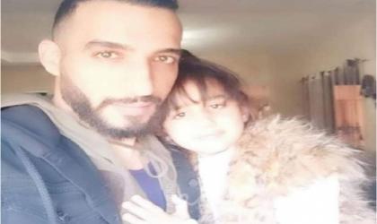 هيئة الأسرى: الأسير كايد الفسفوس يُقرر الاستمرار في إضرابه عن الطعام