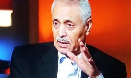 """رصاصة """"أولمرت"""" السياسية ضد """"سردية"""" بندر بن سلطان!"""