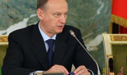 """الأمن الروسي: تحالف """"أوكوس"""" موجه ضد الصين وروسيا"""