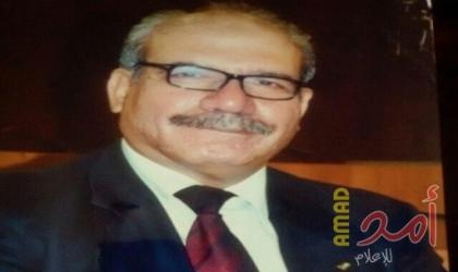 مرور 51عاماً على رحيل الرئيس الخالد جمال عبد الناصر