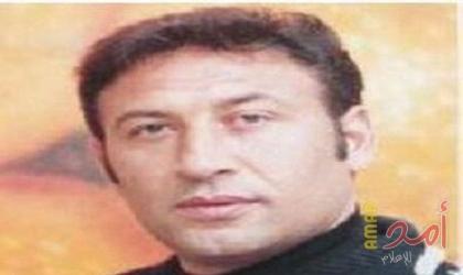 الأسير حمزة سعيد الكالوتي يصارع المرض في سجون الاحتلال