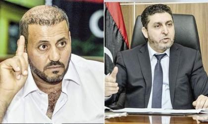 «كواليس الصراع» من قلب ليبيا ( 1)