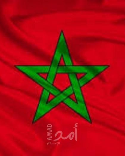 الداخلية المغربية: نسبة المشاركة في الانتخابات بلغت 12%