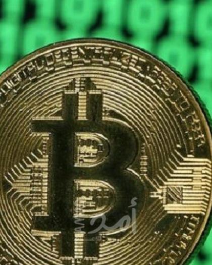 العملات الرقمية ترتفع وعلى رأسها بتكوين