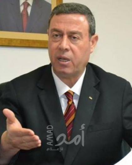 """""""اللوح"""" يشكر مصر لفتح مستشفياتها أمام جرحى العدوان الاسرائيلي على غزة"""