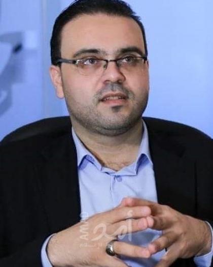 """قاسم: استقبال النظام البحريني وزيرَ خارجية الاحتلال لافتتاح سفارة إسرائيلية في المنامة """"جريمة قومية"""""""