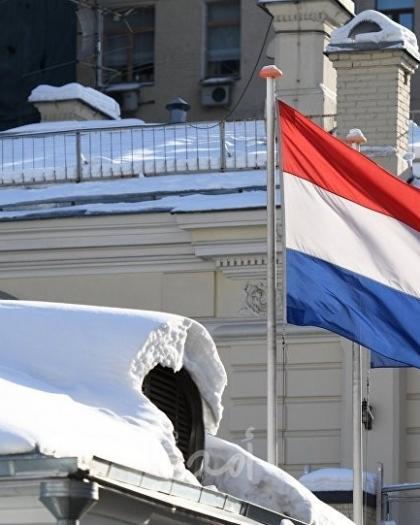 بعد وزيرة الخارجية.. استقالة وزيرة الدفاع الهولندية بسبب أزمة أفغانستان
