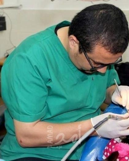 الخدمات العسكرية بغزة تعلن عن قدوم وفد طبي تونسي وتططالب بحجز لإجراء عمليات