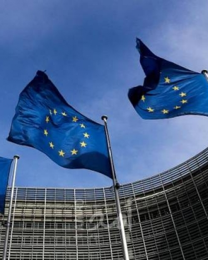الاتحاد الأوروبي: مستعدون للعمل مع الحكومة الإيرانية الجديدة لإحياء الاتفاق النووي