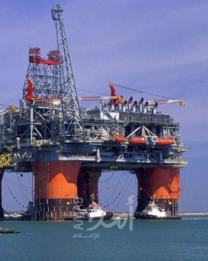 وكالة الطاقة الدولية تتوقع انتعاش سوق النفط بداية شهر أكتوبر