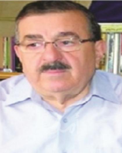 في ذكرى رحيل القائد جمال عبد الناصر